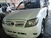 Foto Toyota, Hilux Color Blanco, Una Cabina