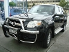 Foto 2008 mazda bt-50 2600 dob/cab action 4x4