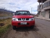 Foto Nissan Np 300 Frontier Cabina Doble 4×2...