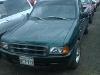 Foto Ford Ranger CS 2002 200000