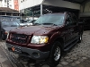 Foto 2004 ford explorer sport trac 4x4