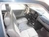 Foto Flamante y Bonita Mazda doble cabina 1997