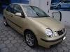 Foto Volkswagen Polo 2003 170356