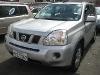 Foto Nissan Xtrail Xtreme 2009 108000