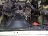 Foto Camioneta Mazda doble cabina B2200