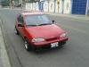 Foto Suzuki 2 forza