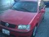 Foto Volkswagen Polo 2001 150000
