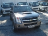 Foto Chevrolet d-max crdi full ac 3.0 CD 4X4 2012 80000