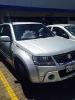Foto Chevrolet Modelo Grand vitara año 2014 en...