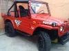 Foto Jeep Suzuki Hormiga Lj Año 79 Perfecto Estado 4x4
