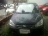 Foto Hyundai Getz 2007 120000