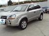 Foto Hyundai Tucson 2009 126000