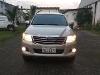 Foto Toyota Hilux SR5 2014 50000