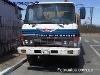 Foto Hino FF diesel 1982, Manta,