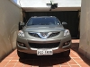 Foto Great Wall Haval H5 2013 (suv) $22.500