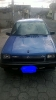 Foto Suzuki Forza 1año 89 Color Azul