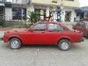 Foto Chevrolet San Remo Guayaquil
