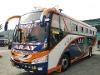 Foto Venta bus Interprovincial Hino AK 2011