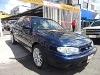 Foto Hyundai Elantra 1995 182000