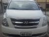 Foto Hyundai H1 2013 66000