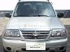 Foto Chevrolet Grand Vitara 3P Sport 2013 74000