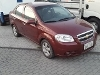 Foto Chevrolet Aveo Emotion GLS 2010 167422