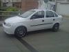 Foto Corsa Evolution 2005 Sedan