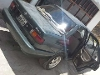 Foto Vendo Nissan Sentra De Oportunidad No Para...