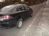Foto 2011 Mazda 2 nbsp 1.5L 5p.