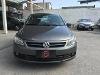 Foto Volkswagen Gol Power 2012 44125