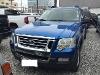 Foto 2010 Ford Sport Trac nbsp 4L D C 4x4
