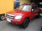Foto 2011 mazda bt-50 2600 dob/cab action 4x2