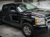 Foto Chevrolet Silverado Hibrido 2009 92000