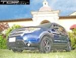 Foto Ford Explorer 2012 32000