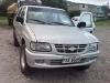 Foto Chevrolet Rodeo 2001 180000