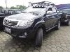 Foto Toyota Hilux CD 4x4 2013 68200
