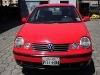 Foto Volkswagen Polo Classic 2005 110900