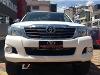 Foto Mazda BT-50 CD 4x2 - 2011