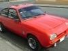 Foto 1980 Chevrolet Condor