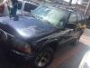 Foto Chevrolet Modelo Blazer año 2002 en Puerto...