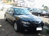Foto Mazda 3 2007 57000