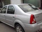 Foto Renault Logan 2008 0