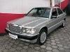 Foto Mercedes Benz 190E 1992 242800