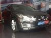 Foto Mazda 6 2009 82000