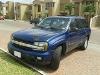 Foto Chevrolet Trailblazer - 2005
