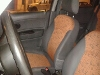 Foto Vendo Chevrolet Spark 2009
