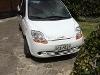 Foto Chevrolet Spark 2013 46000
