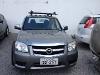 Foto 2013 mazda bt-50 2600 cab/sen action 4x2