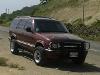 Foto Chevrolet Blazer 1997 180000