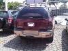 Foto 2004 Chevrolet Trailblazer nbsp 4.2L V6 4x2 T A